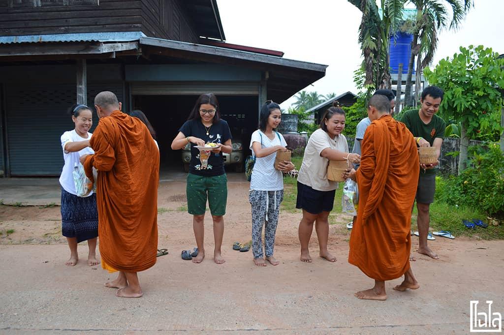 Nong San Sakon Nakhon (54)