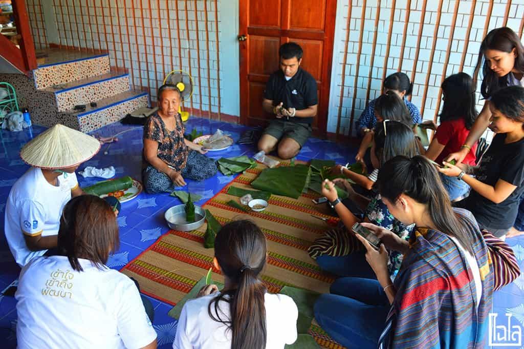 Nong San Sakon Nakhon (56)