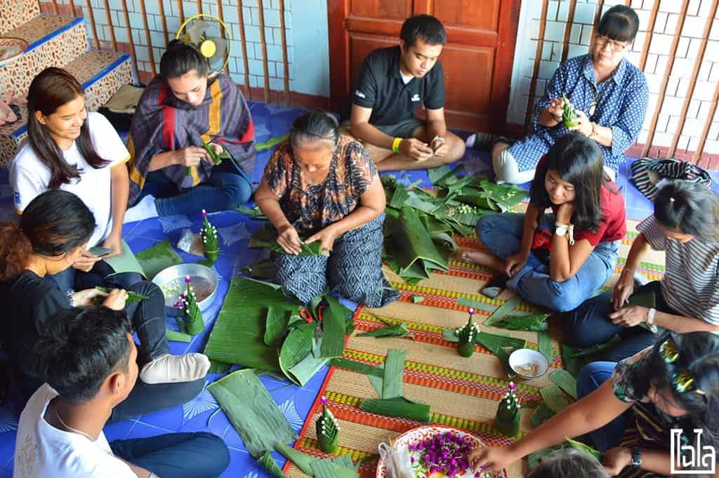 Nong San Sakon Nakhon (58)
