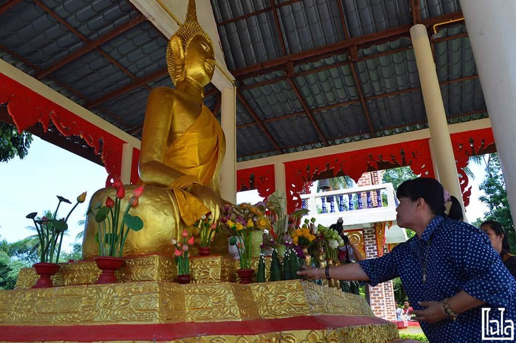 Nong San Sakon Nakhon (60)
