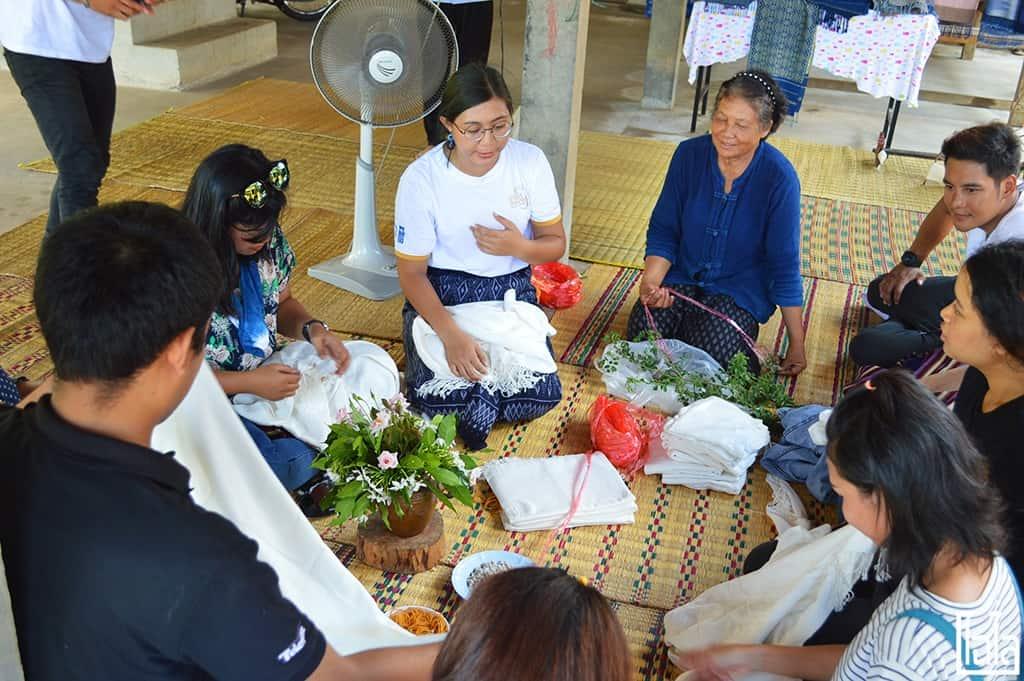 Nong San Sakon Nakhon (61)