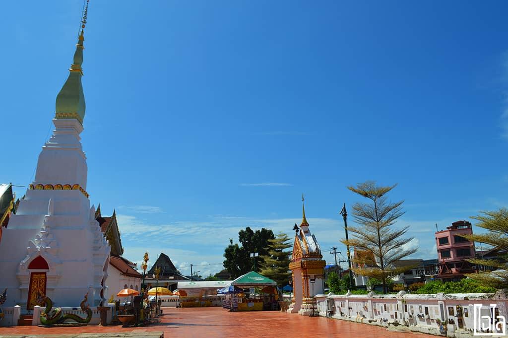 Nong San Sakon Nakhon (7)