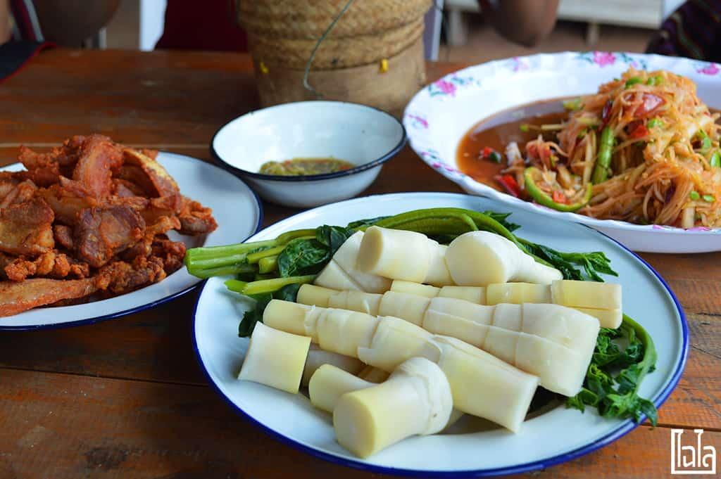 Nong San Sakon Nakhon (71)