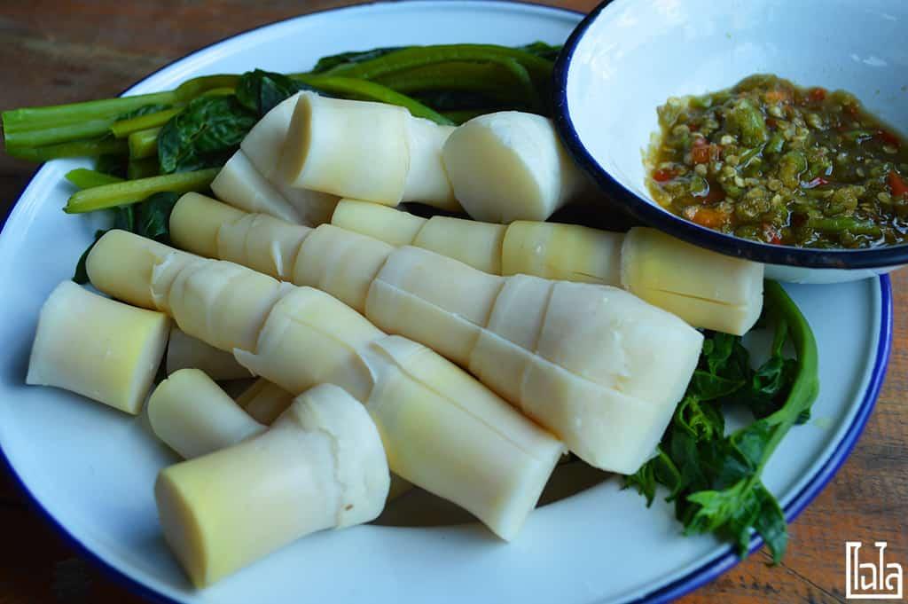 Nong San Sakon Nakhon (72)