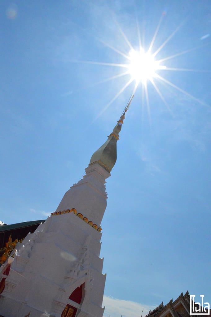 Nong San Sakon Nakhon (9)