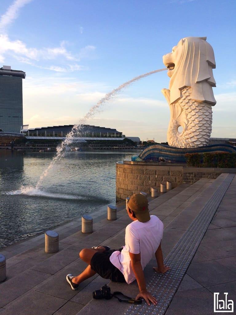 Singapore Travel (101)