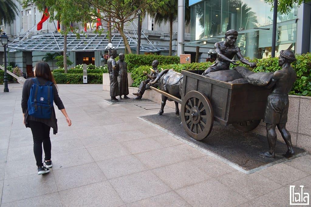 Singapore Travel (102)