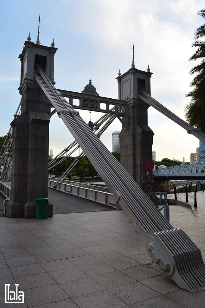 Singapore Travel (103)