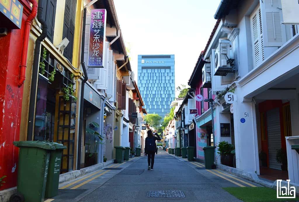 Singapore Travel (106)