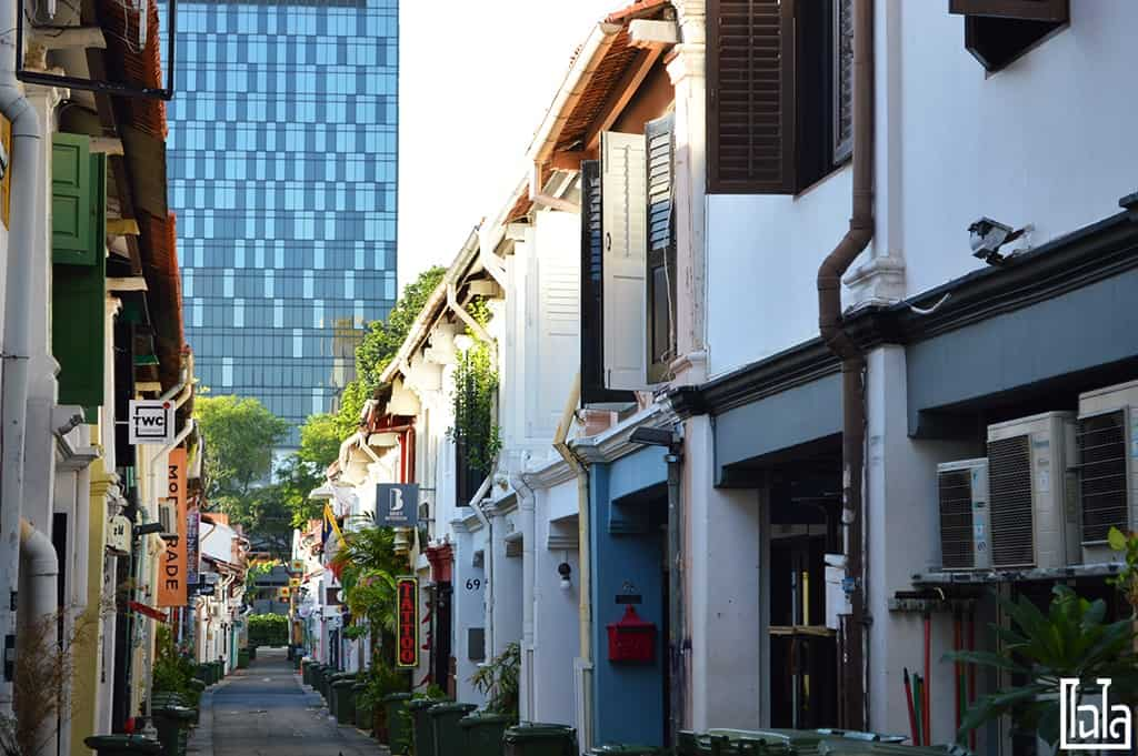 Singapore Travel (114)