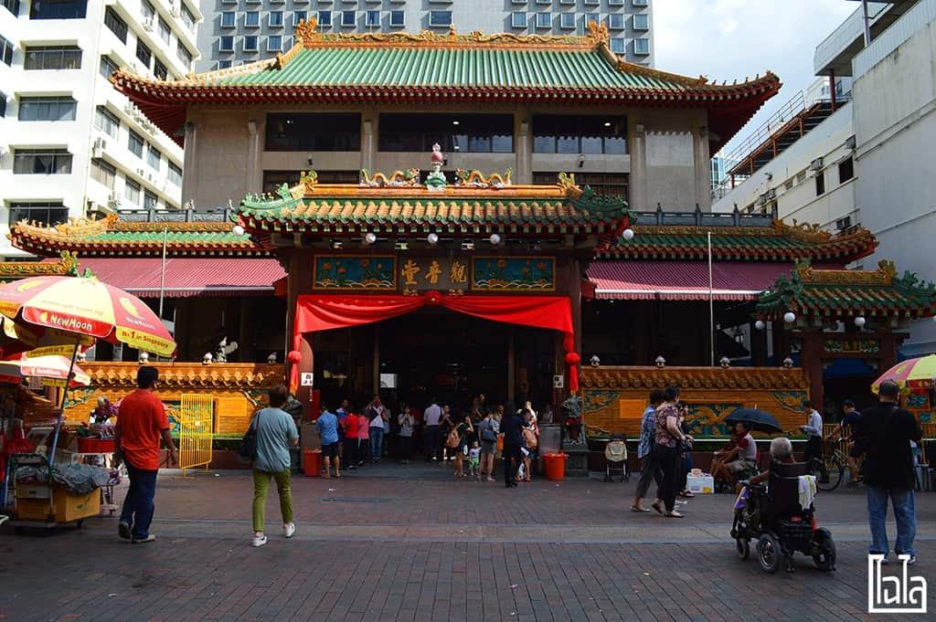 Singapore Travel (119)