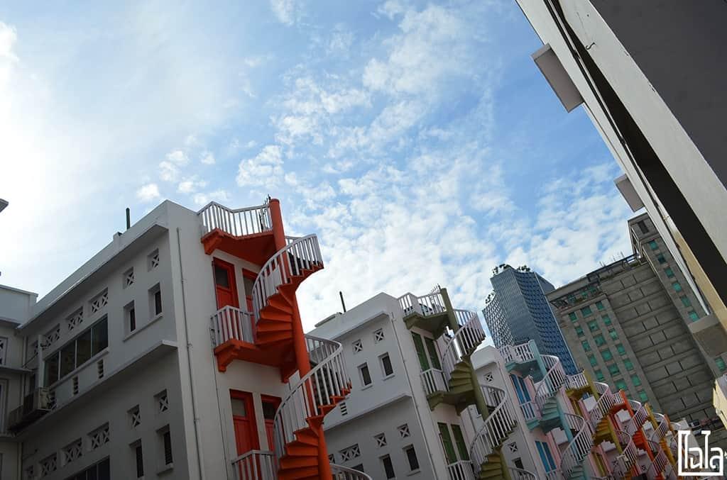 Singapore Travel (120)