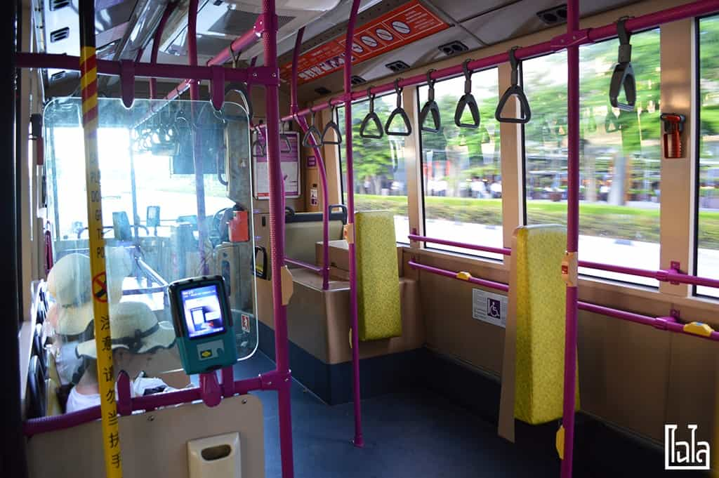 Singapore Travel (13)