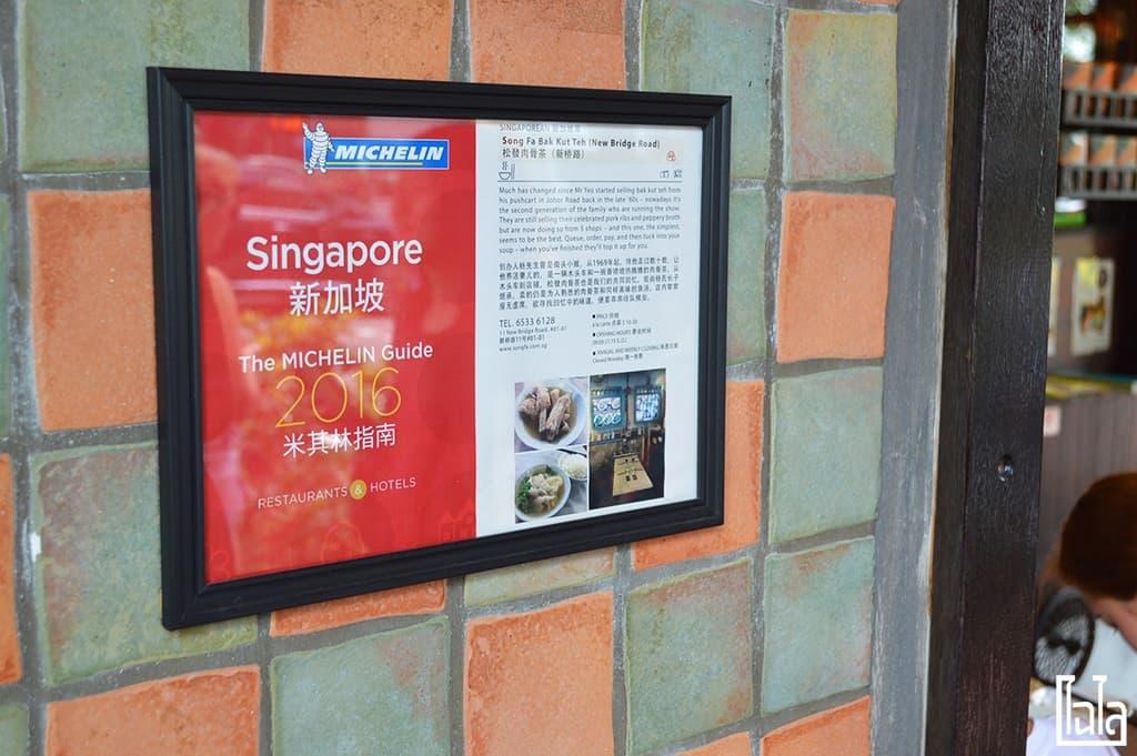 Singapore Travel (132)