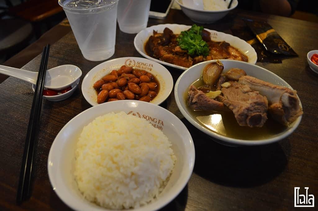 Singapore Travel (133)