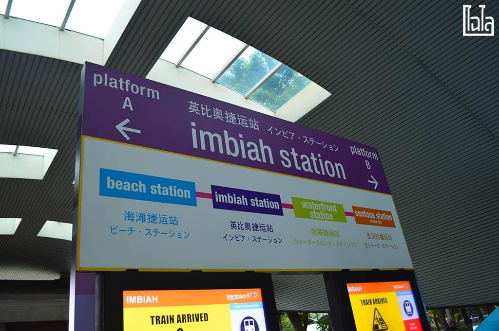 Singapore Travel (146)