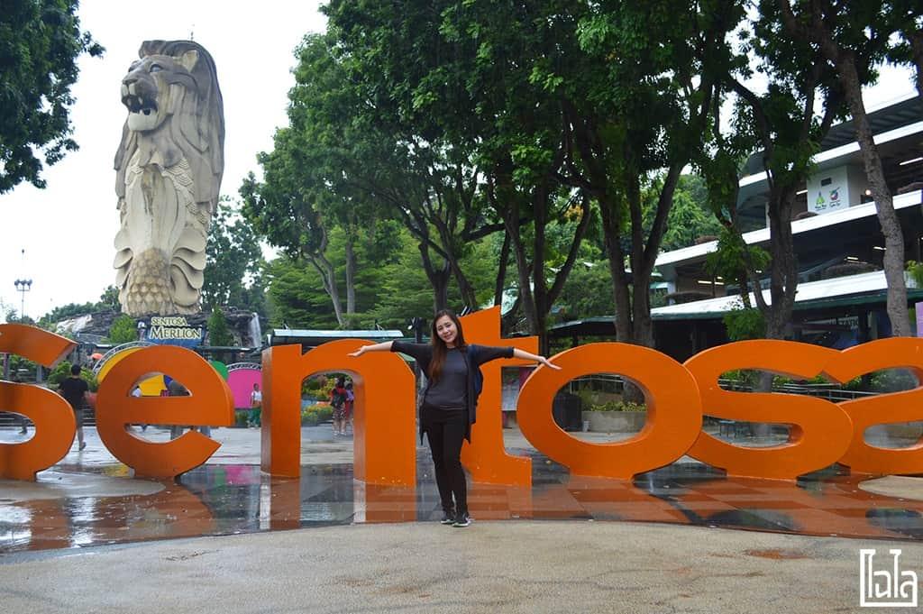 Singapore Travel (147)