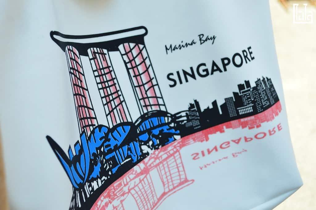 Singapore Travel (152)
