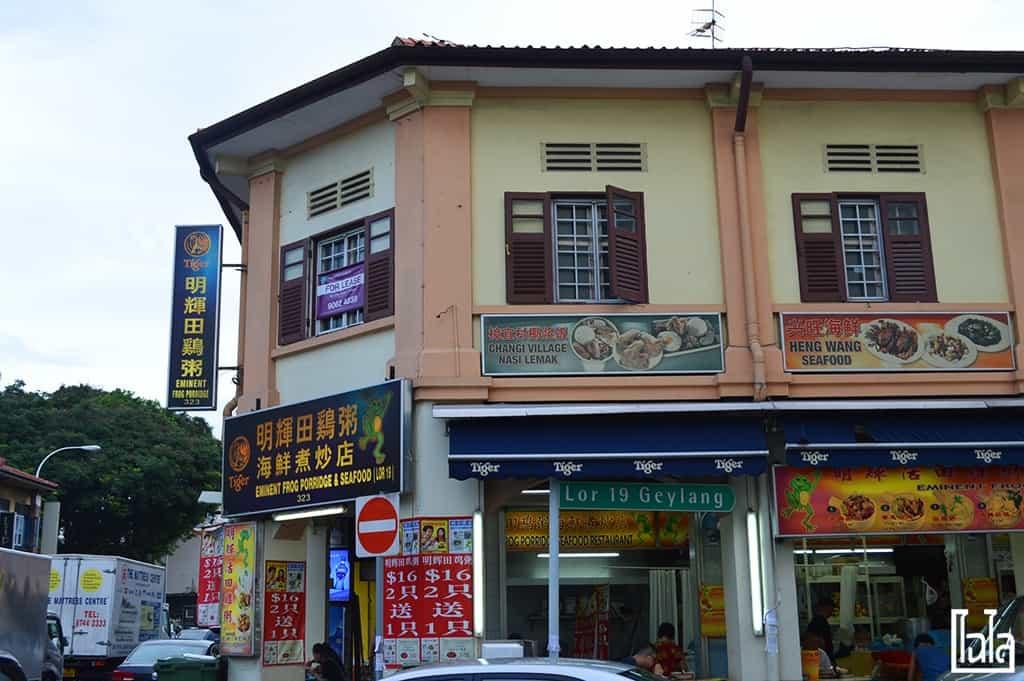 Singapore Travel (154)