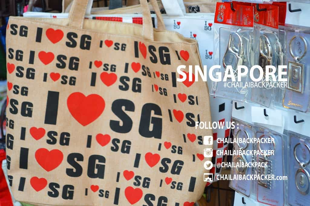 Singapore Travel (162)