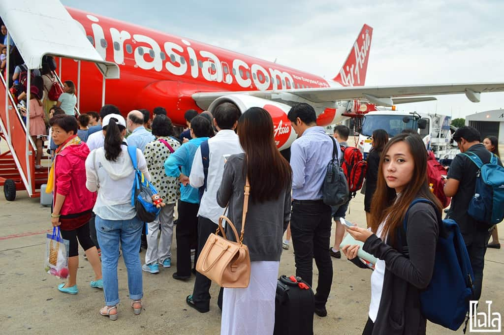 Singapore Travel (18)