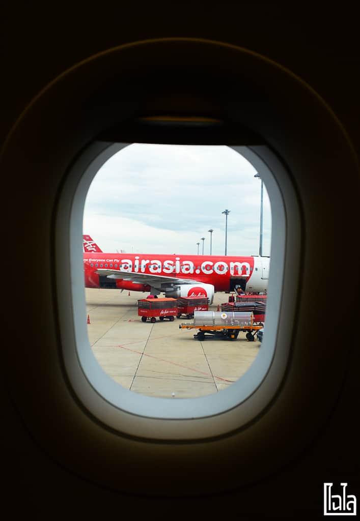 Singapore Travel (19)