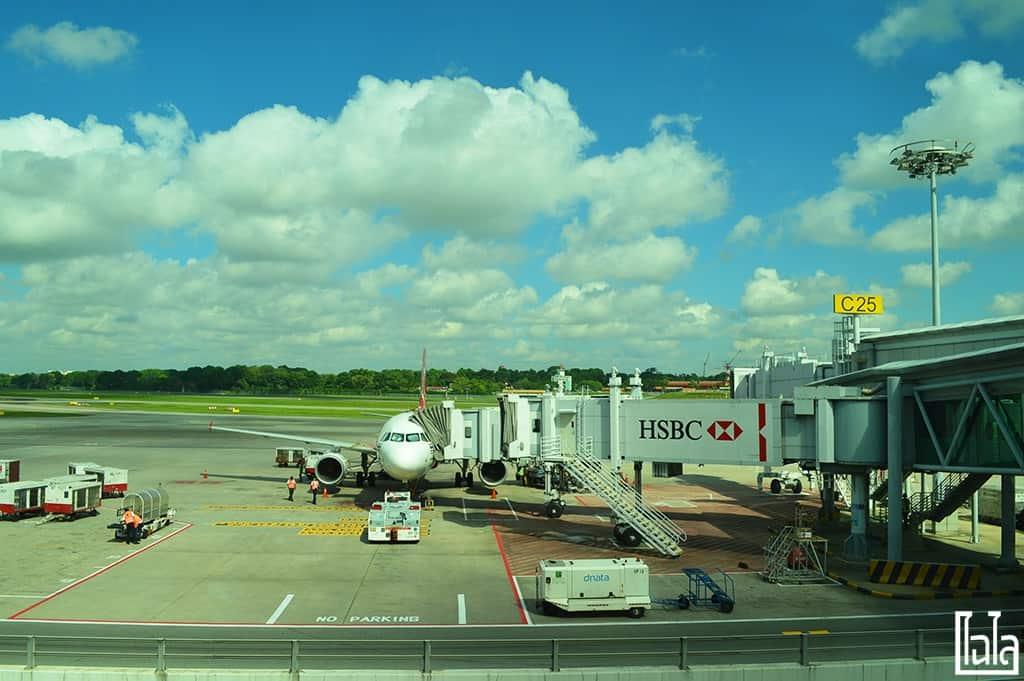 Singapore Travel (20)