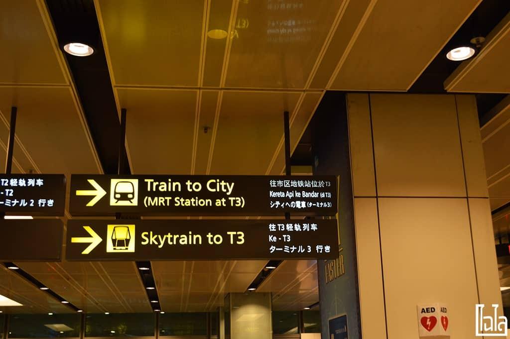 Singapore Travel (22)