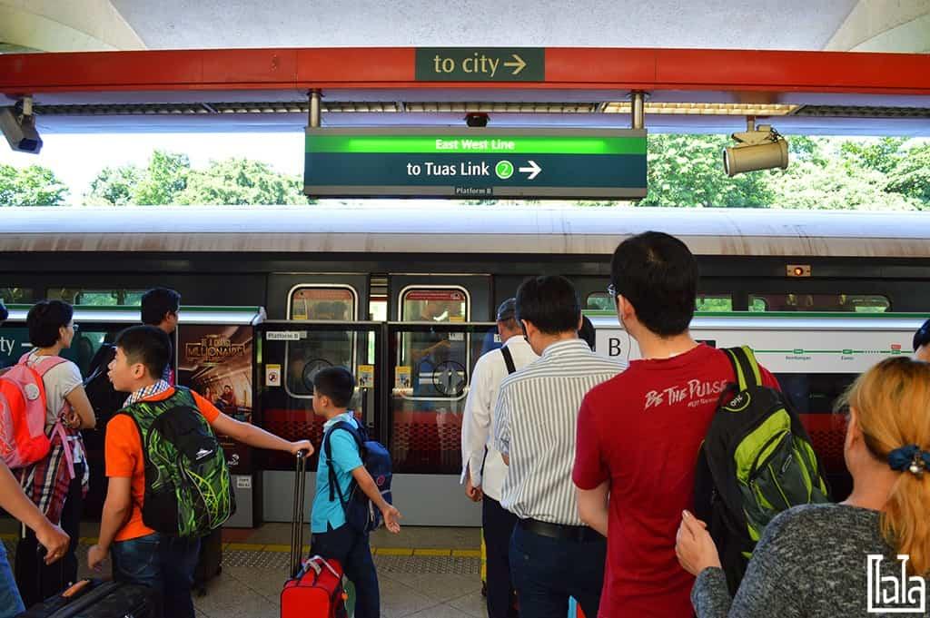 Singapore Travel (24)