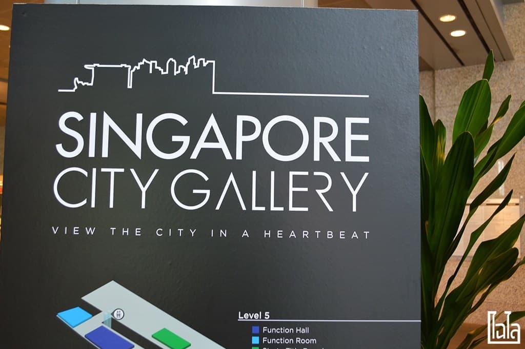 Singapore Travel (28)