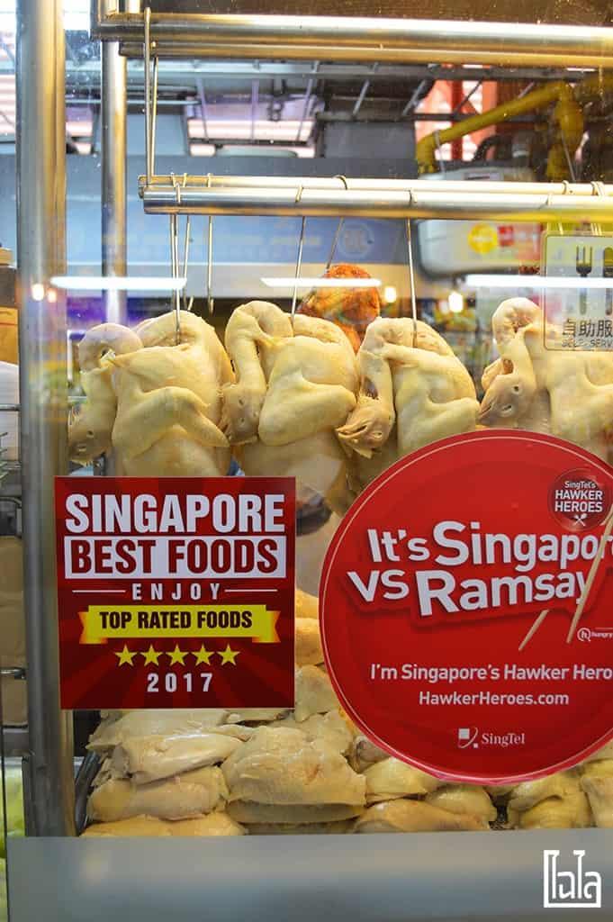Singapore Travel (39)