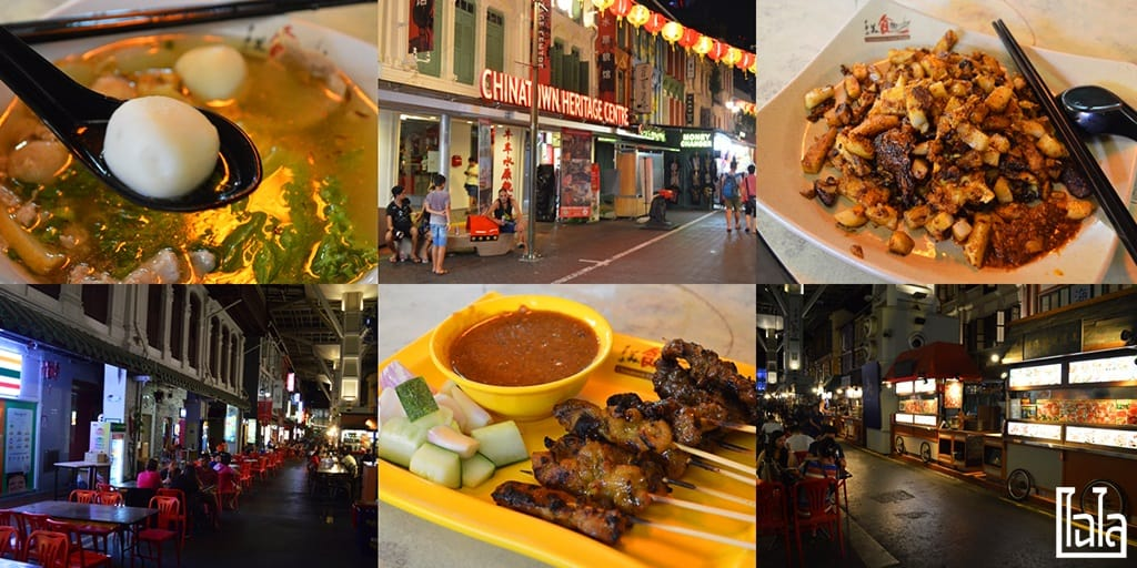 Singapore Travel (5)