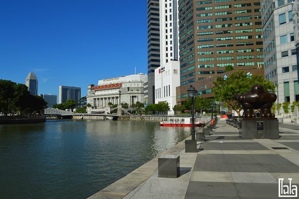 Singapore Travel (61)