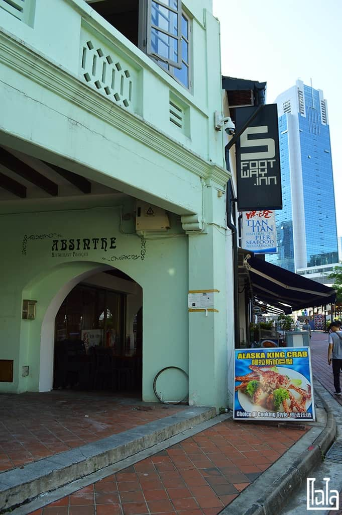 Singapore Travel (63)