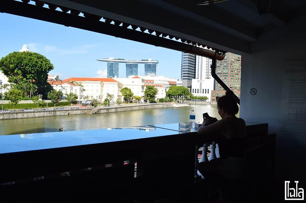 Singapore Travel (69)