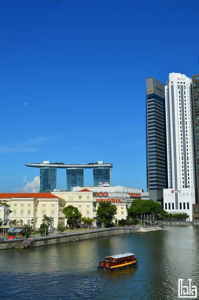 Singapore Travel (70)