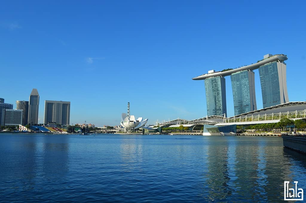 Singapore Travel (71)