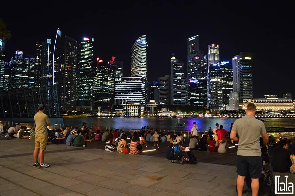 Singapore Travel (81)