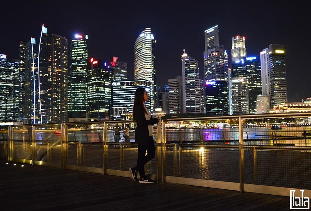 Singapore Travel (85)