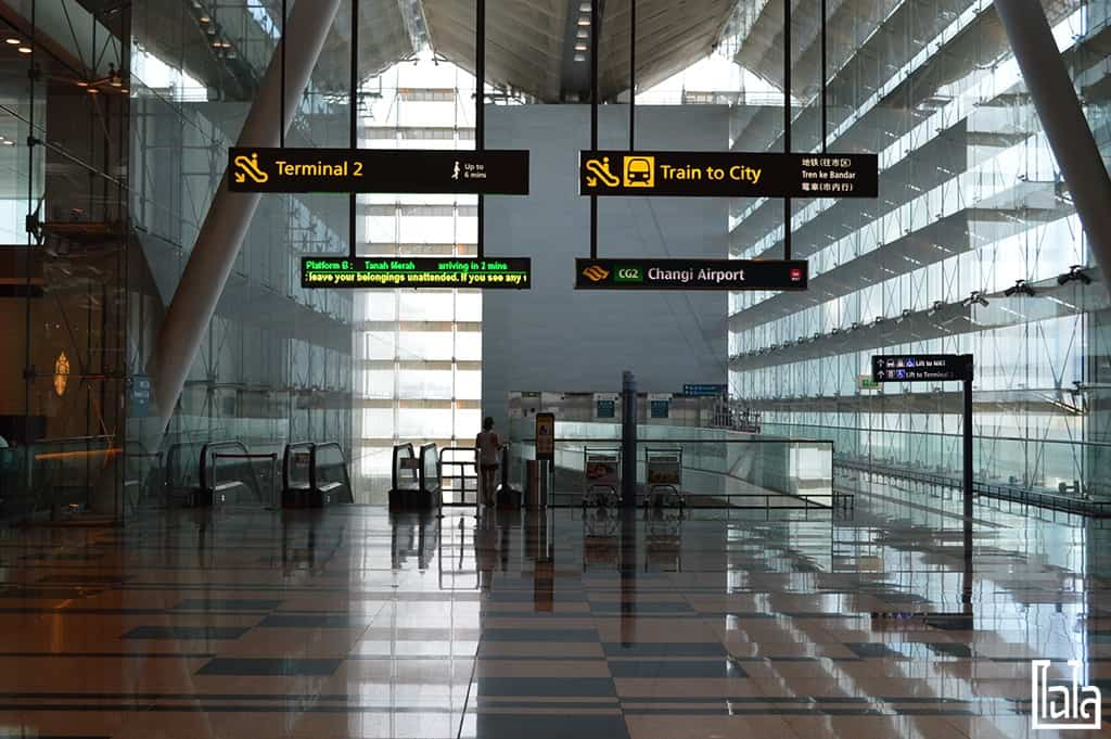 Singapore Travel (9)