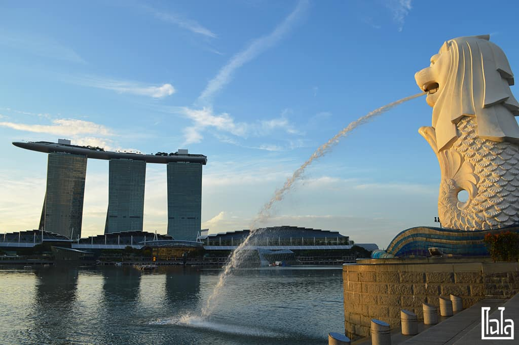 Singapore Travel (96)