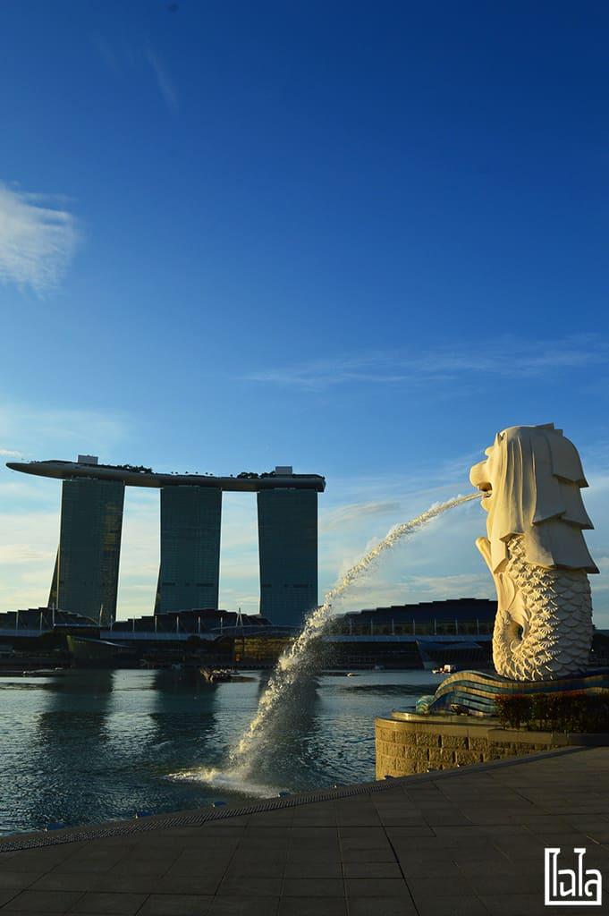 Singapore Travel (97)
