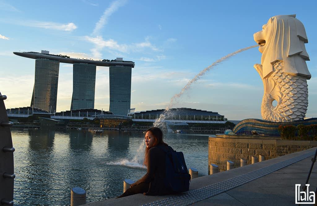 Singapore Travel (98)