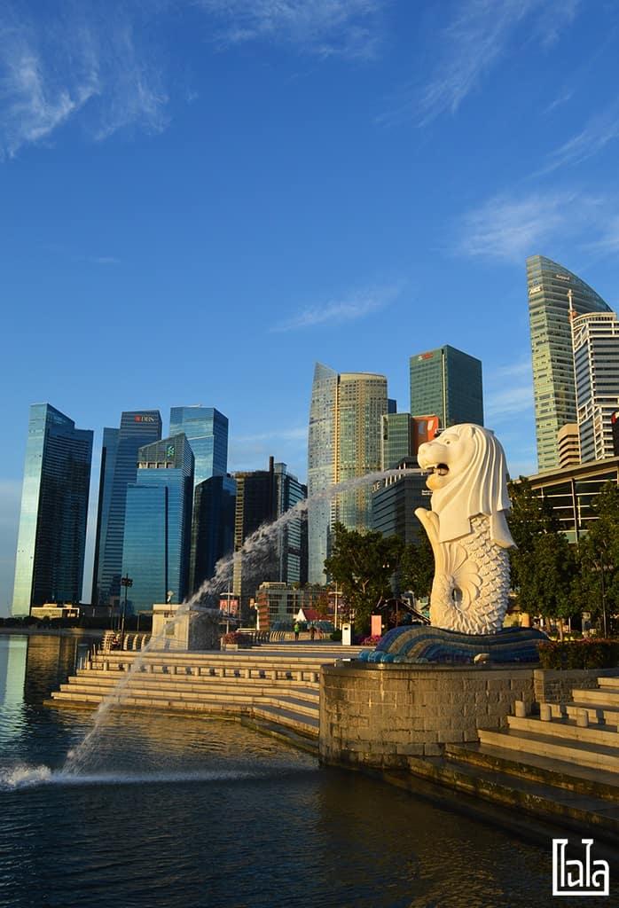 Singapore Travel (99)