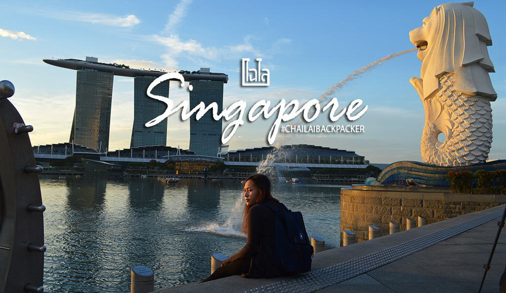 Singapore Travel Cover 1 Main