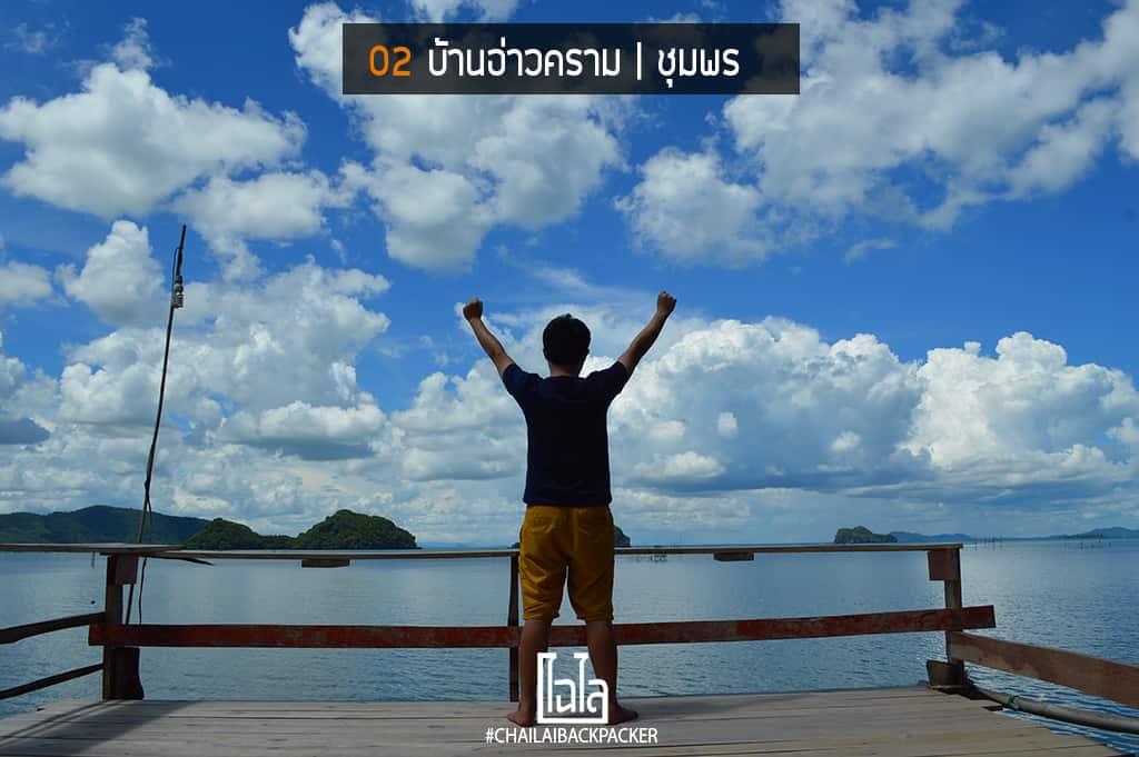 Summer Travel (3)