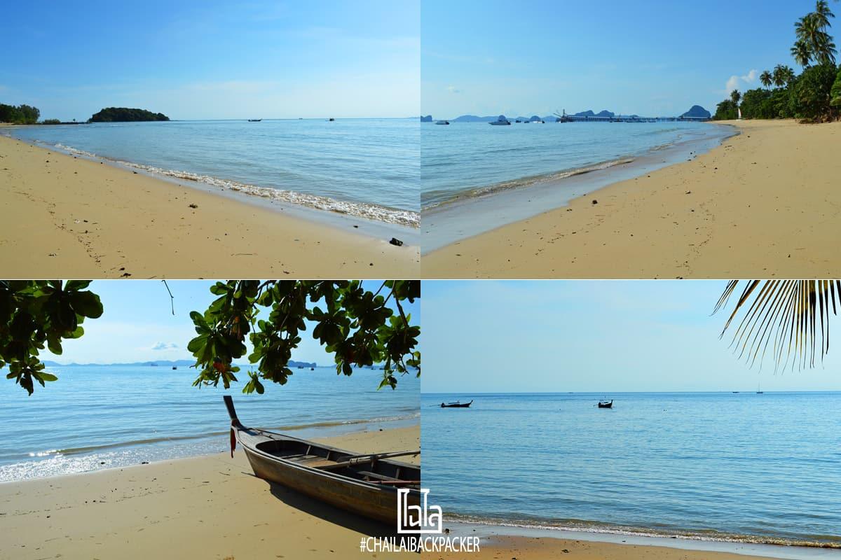 Krabi Thailand (10)