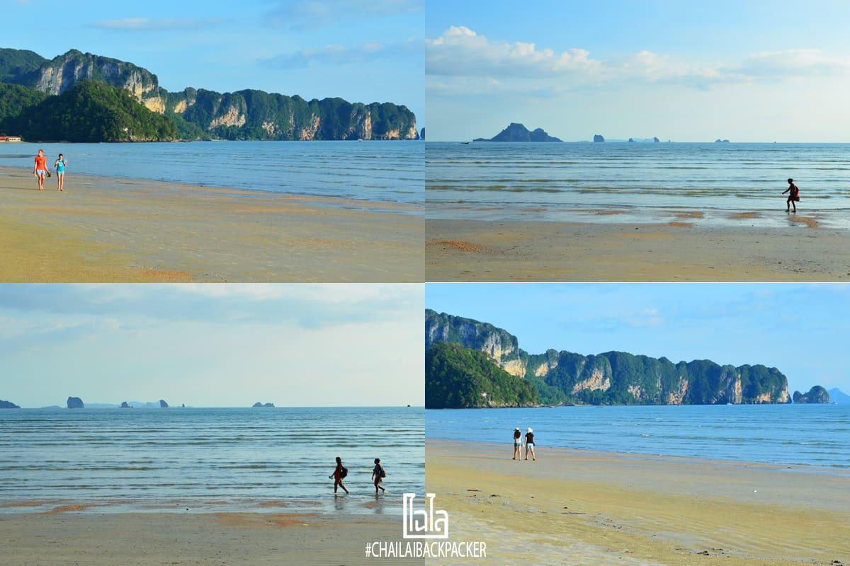 Krabi Thailand (11)