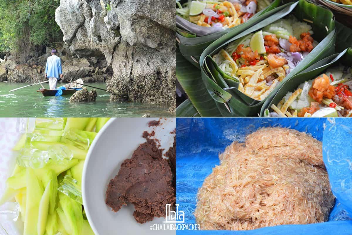 Krabi Thailand (16)