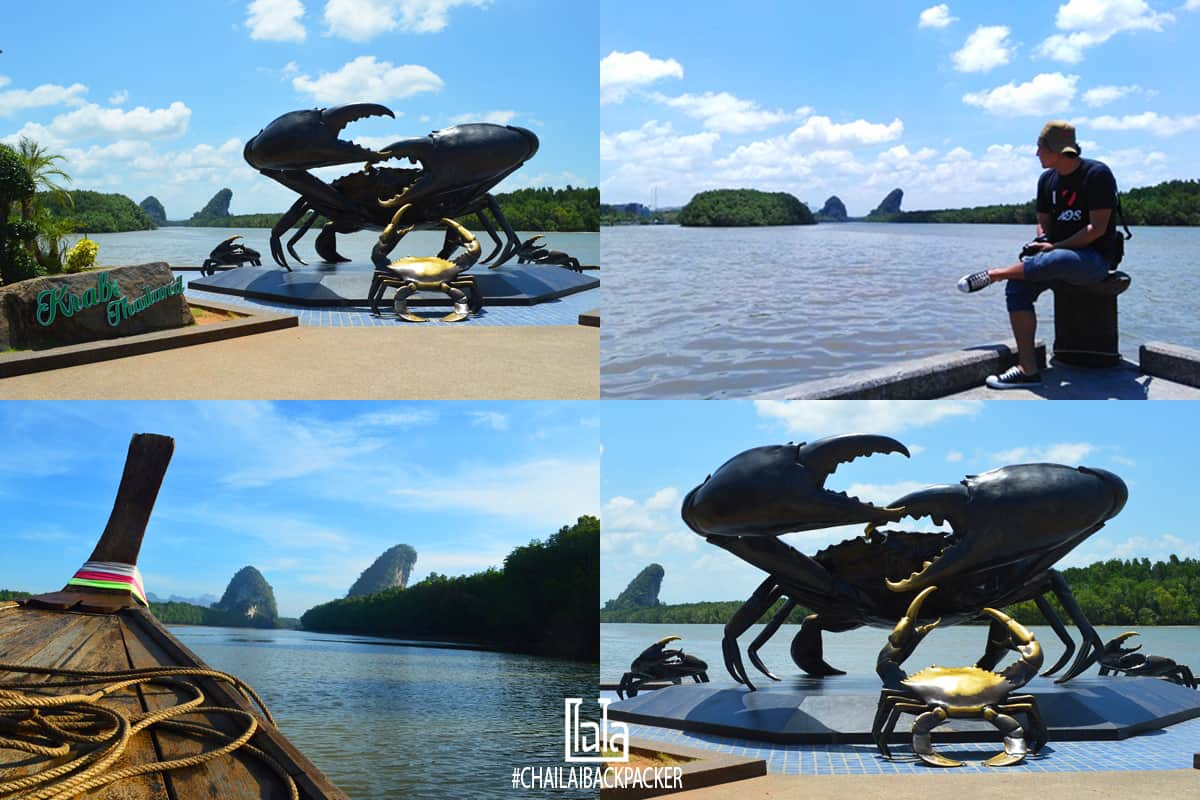 Krabi Thailand (21)